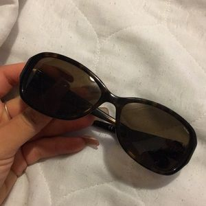✨Marc by Marc Jacobs sunglasses ✨